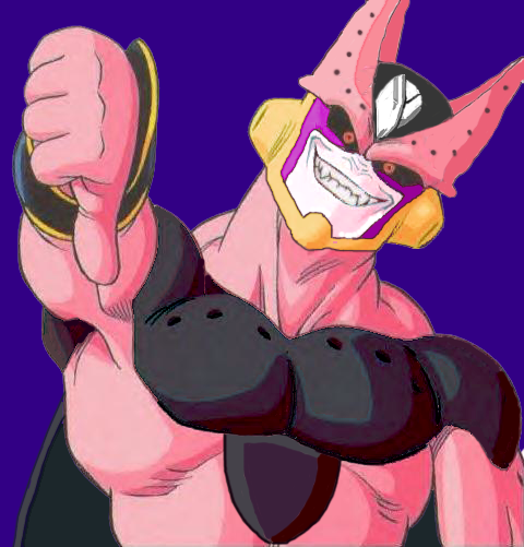 cellbuu.png